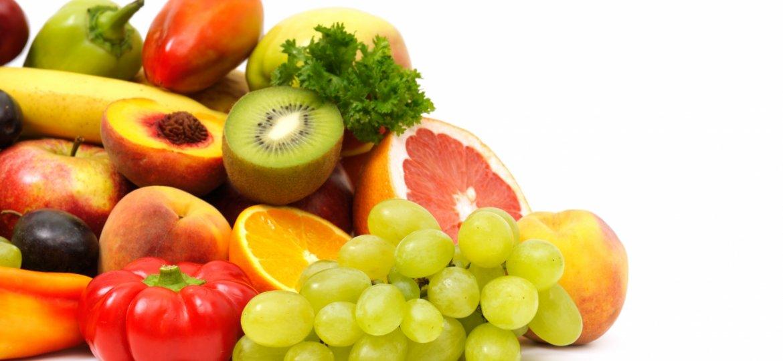Publik_Foods_Fruits