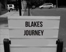 journey_ibd_blake-640476